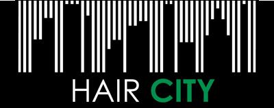 Frizerski salon HairCity – Ljubljana Fužine -